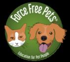 Force Free Pets